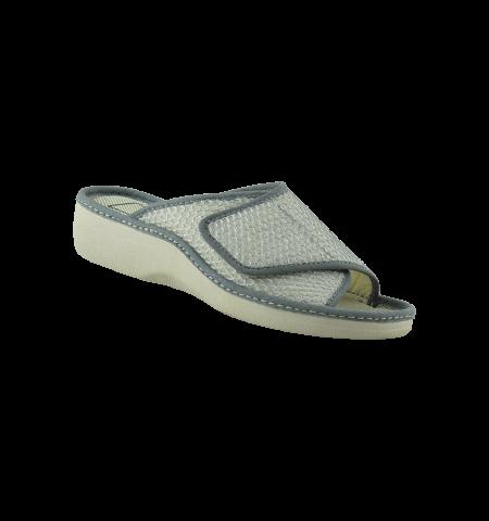 Chaussures Neut LOAN Beige or