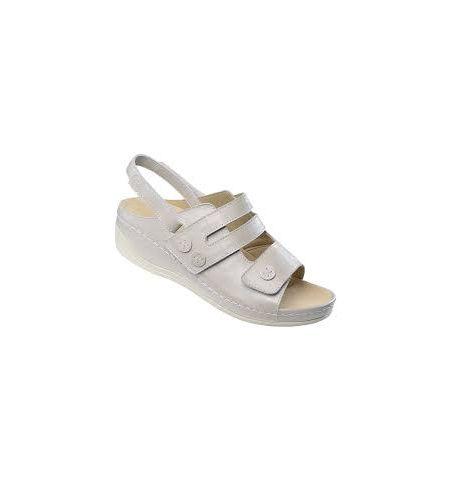 Chaussures Neut LUCINDA