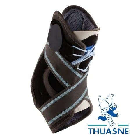 Malleo Dynastab® : Attelle de cheville Thuasne
