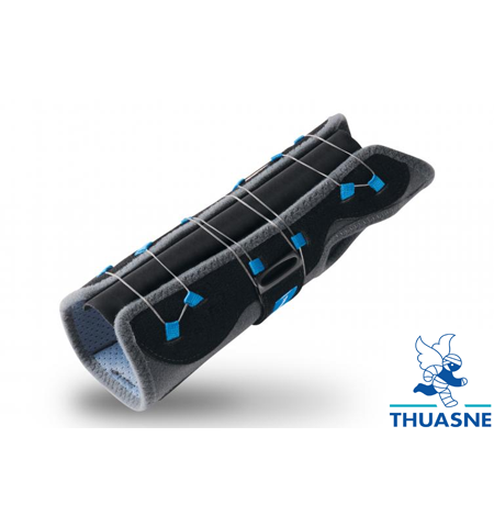 ManuImmo® Pro : Attelle de poignet Thuasne