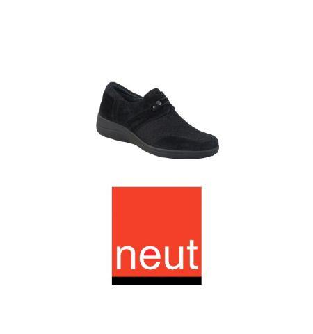 Chaussures Neut MARTHA