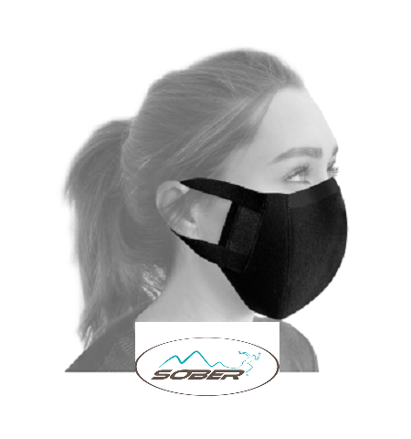 Masque de protection MPA100