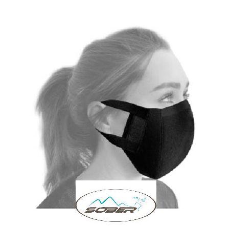 Masque de protection MPA100