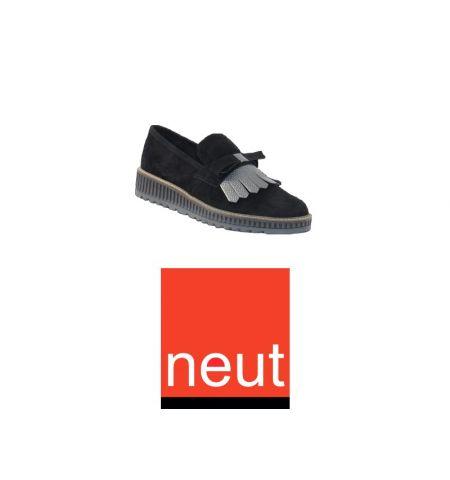 Chaussures Neut MELBA