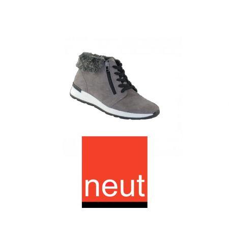 Chaussures Neut MEREDITH