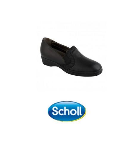 Chaussures Scholl NALLYE