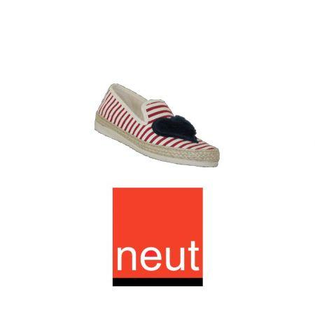 Chaussures Neut NEFERTITI