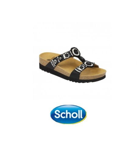 Chaussures Scholl NEW BOGOTA WEDGE