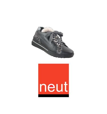 Chaussures Neut OMBRE
