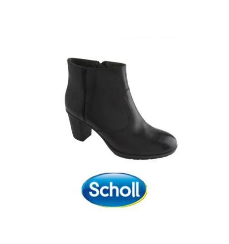 Chaussures Scholl ORELLE