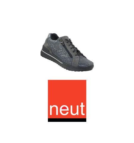 Chaussures Neut ORFEVRE