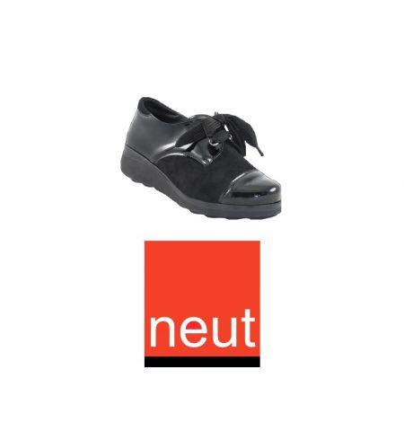 Chaussures Neut ORTHENSE