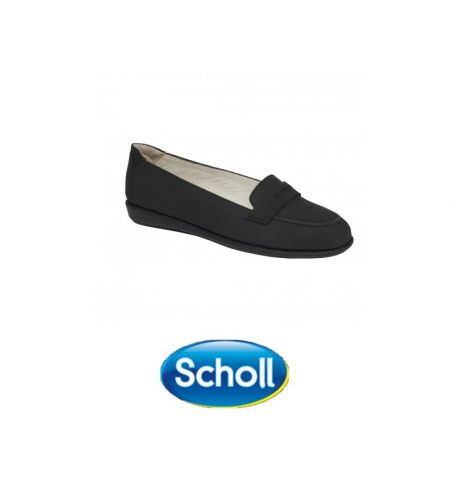 Chaussures Scholl PHILLIS