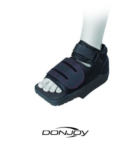 Chaussures PODAPRO