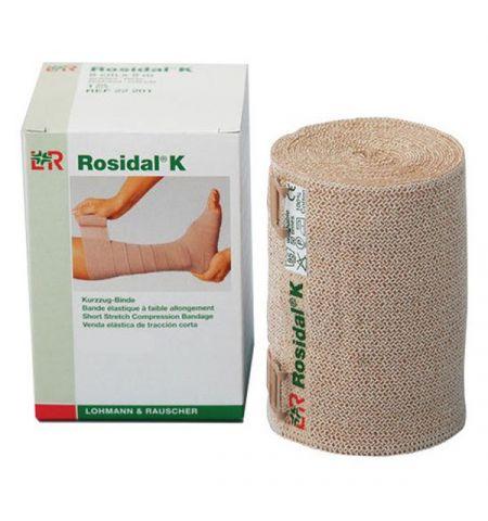 Rosidal K bande
