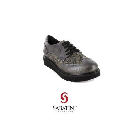 Chaussures Sabatini S7001