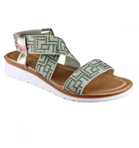 Chaussures Sabatini S7100