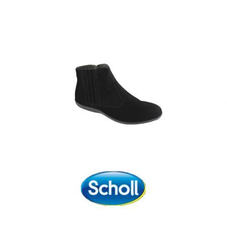 Chaussures Scholl SIEVES