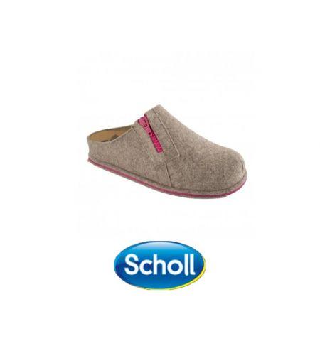 Chaussures Scholl SPIKEY