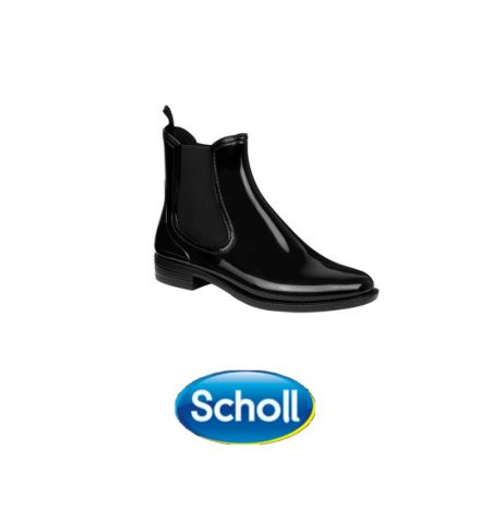 Chaussures Scholl TATY