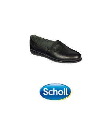 Chaussures Scholl TOYAMA