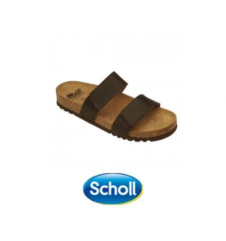 Chaussures Scholl TYMEG