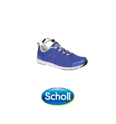 Chaussures Scholl WIND STEP Pointure 39