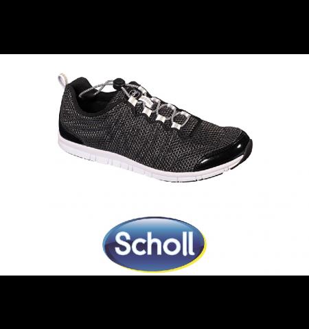 Chaussures Scholl WIND STEP