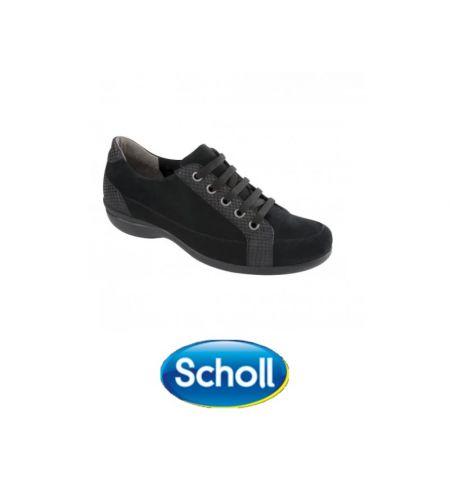 Chaussures Scholl ZARIA pointure 38