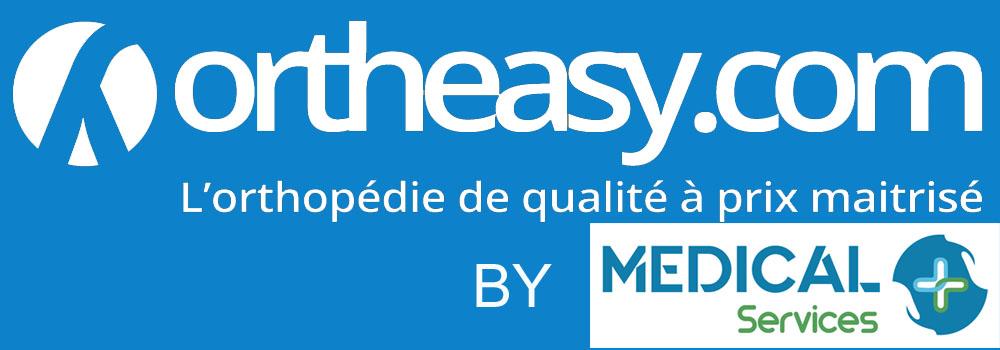 Ortheasy