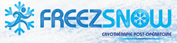 Freeznow