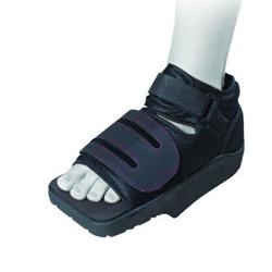 Chaussures thérapeutiques
