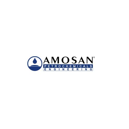 Amosan