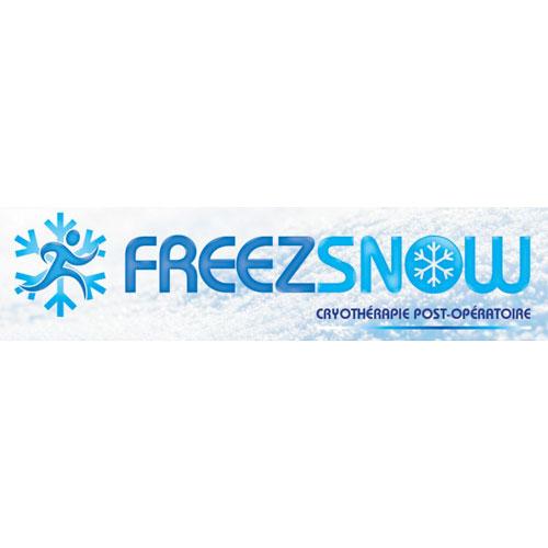 Freezsnow